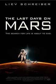 Watch Movie the-last-days-on-mars