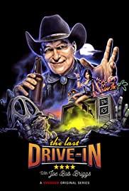 Watch Movie the-last-drive-in-with-joe-bob-briggs-season-2