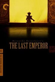 Watch Movie the-last-emperor