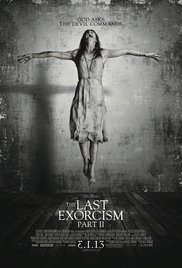 Watch Movie the-last-exorcism-2