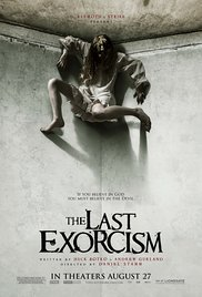 Watch Movie the-last-exorcism