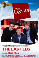 Watch Movie the-last-leg-season-18