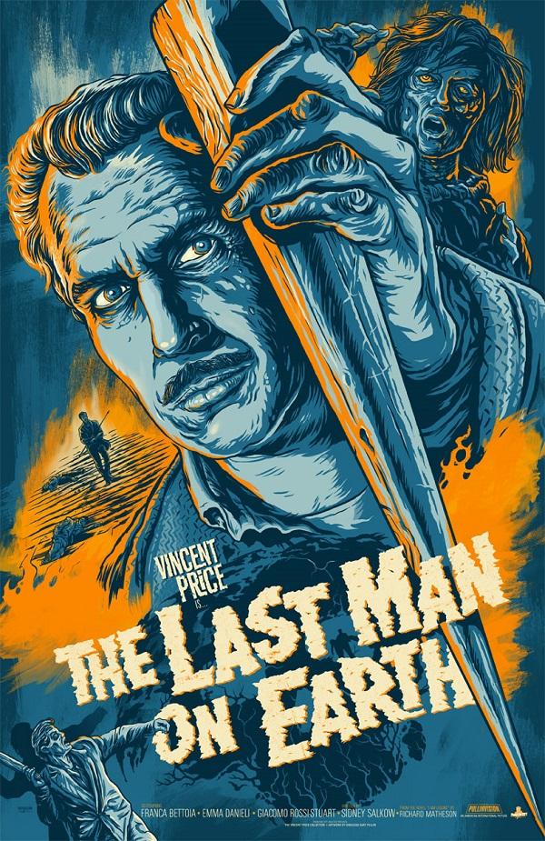 Watch Movie the-last-man-on-earth