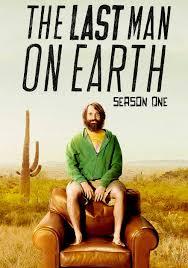 Watch Movie the-last-man-on-earth-season-1