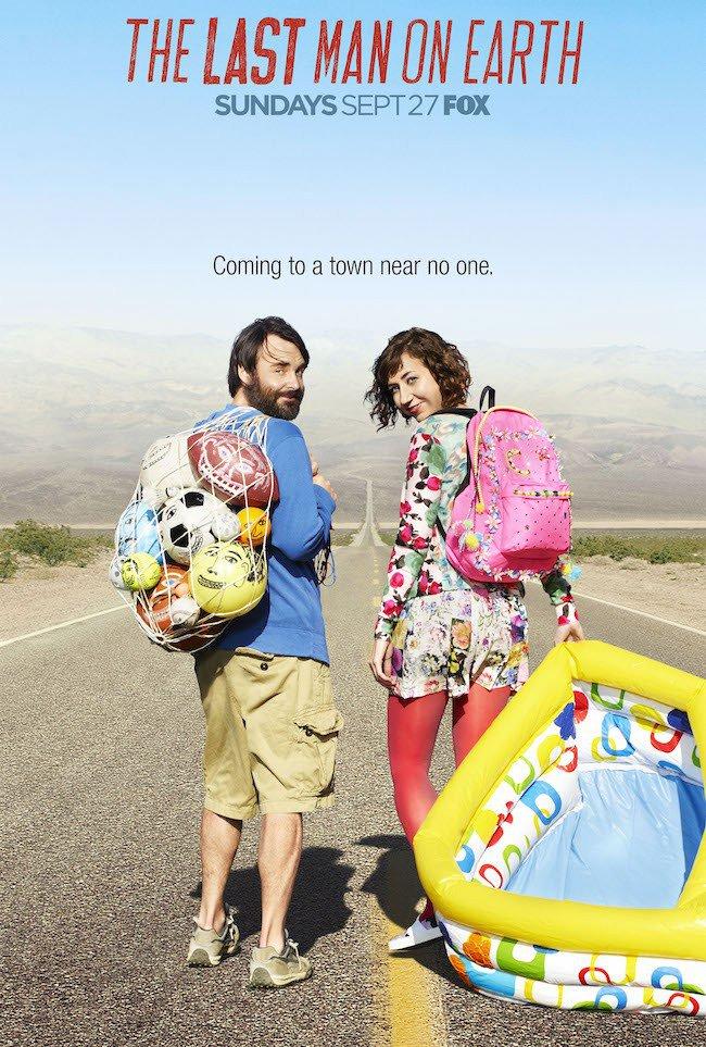 Watch Movie the-last-man-on-earth-season-2