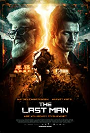 Watch Movie the-last-man