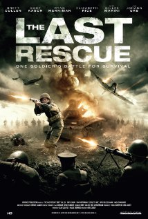 Watch Movie the-last-rescue