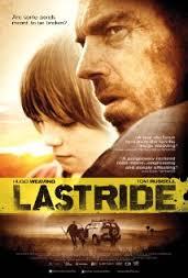 Watch Movie the-last-ride