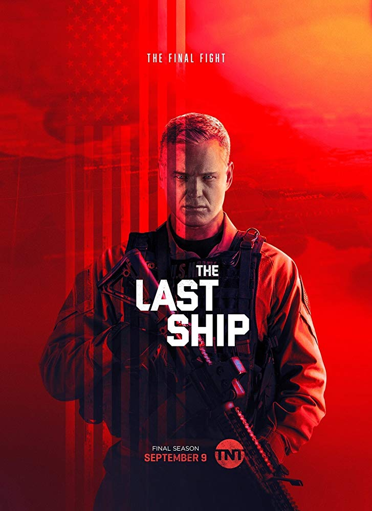 Watch Movie the-last-ship-season-5
