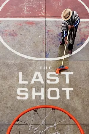 Watch Movie the-last-shot-season-01