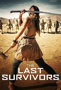 Watch Movie the-last-survivors