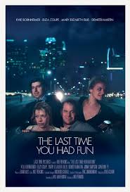Watch Movie the-last-time-you-had-fun