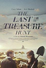 Watch Movie the-last-treasure-hunt