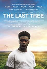 Watch Movie the-last-tree