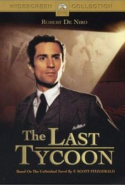 Watch Movie the-last-tycoon