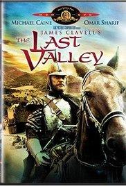 Watch Movie the-last-valley