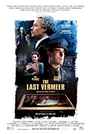 Watch Movie the-last-vermeer