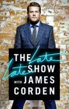 Watch Movie the-late-late-show-with-james-corden-2017