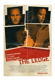 Watch Movie the-ledge