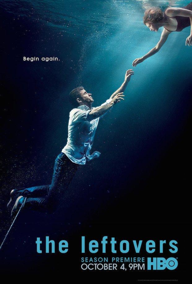 Watch Movie the-leftovers-season-3