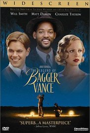 Watch Movie the-legend-of-bagger-vance