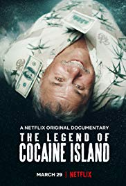 Watch Movie the-legend-of-cocaine-island