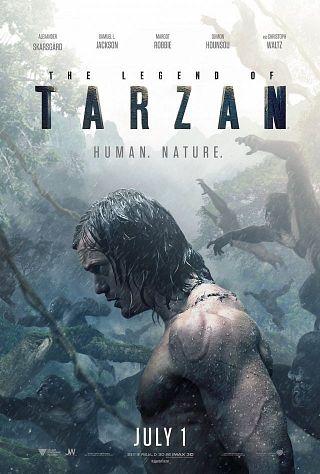 Watch Movie the-legend-of-tarzan