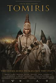 Watch Movie the-legend-of-tomiris