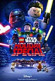 Watch Movie the-lego-star-wars-holiday-special-season-1