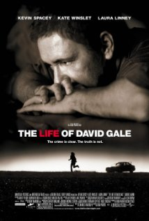 Watch Movie the-life-of-david-gale