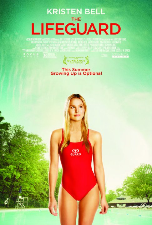 Watch Movie the-lifeguard