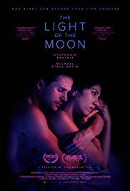 Watch Movie the-light-of-the-moon