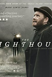 Watch Movie the-lighthouse