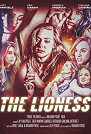 Watch Movie the-lioness
