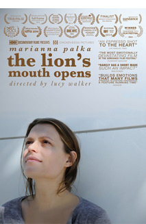 Watch Movie the-lion-s-mouth-opens