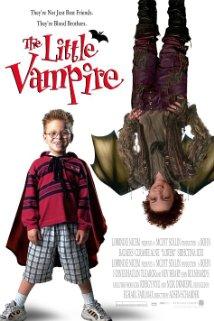 Watch Movie the-little-vampire