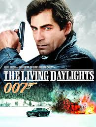 Watch Movie the-living-daylights-james-bond-007