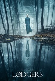 Watch Movie the-lodgers