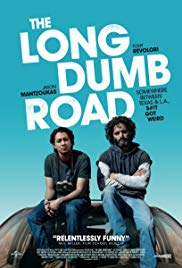 Watch Movie the-long-dumb-road
