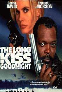 Watch Movie the-long-kiss-goodnight
