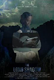Watch Movie the-long-shadow-2020