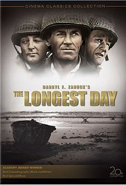 Watch Movie the-longest-day
