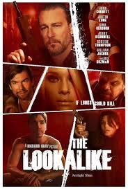 Watch Movie the-lookalike