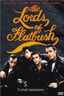 Watch Movie the-lords-of-flatbush