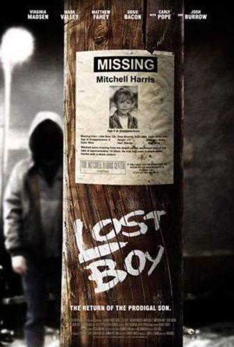Watch Movie the-lost-boy