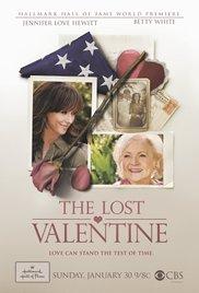 Watch Movie the-lost-valentine