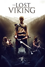 Watch Movie the-lost-viking