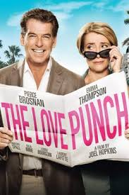 Watch Movie the-love-punch