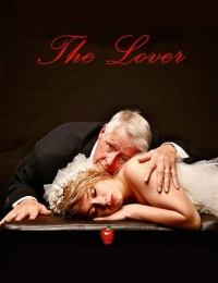 Watch Movie the-lover