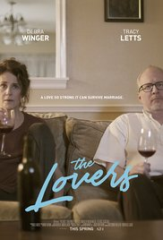 Watch Movie the-lovers